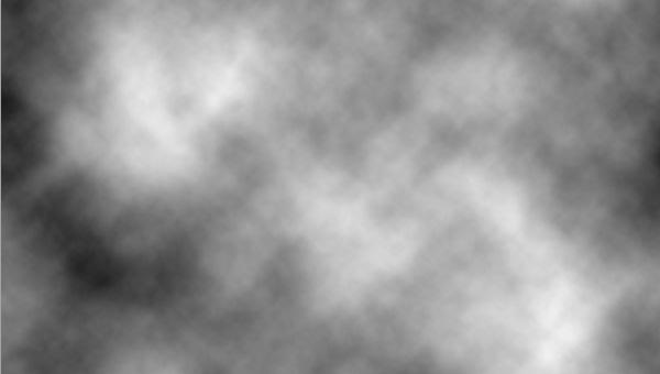 网 ps教程 psd模板 照片处理 ps素材 背景图片 字