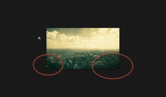 PS制作大气2015城市全景展示海报的教程