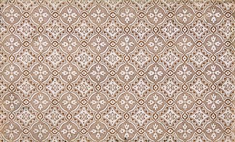 欧式墙壁壁纸花纹背景设计素材高清图片下载