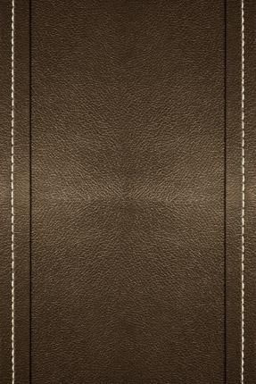 高清颓废污迹纹理背景图片素材下载 (02-04) 高清污迹纹理背景素材