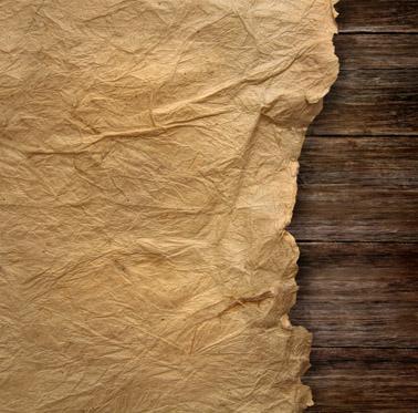 古老粗糙皱褶草纸木板背景设计素材高清图片下载