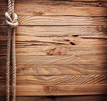 高清木板木纹背景材质纹理素材图片下载