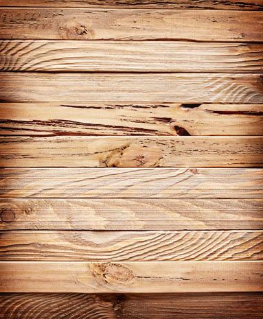 怀旧木板材质纹理背景设计素材高清图片下载