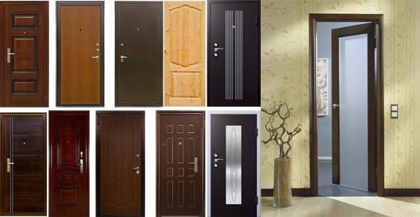 多款门室内装修设计素材?#35745;?#25171;包下载