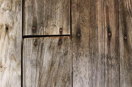 带钉子的旧木板材质背景设计素材高清图片下载