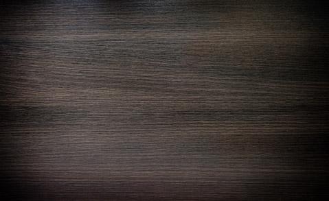 光滑深色木纹木板纹理材质背景素材高清图片下载