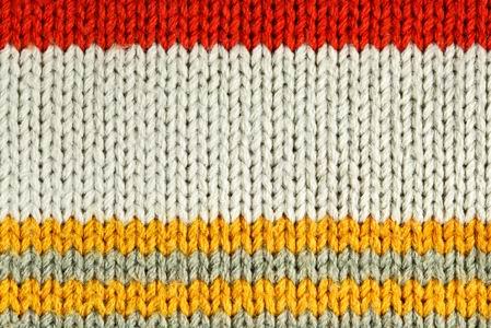 高清图片 背景图片 纹理材质  毛线针织花纹纹理材质背景素材高清图片