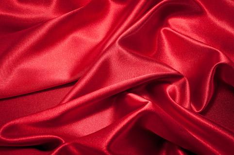 布料--高清图片 高清设计素材下载[中国photoshop资源网|ps教程|psd
