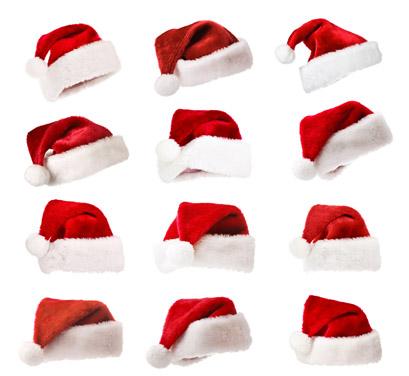 圣诞--高清图片 高清设计素材下载[中国photoshop