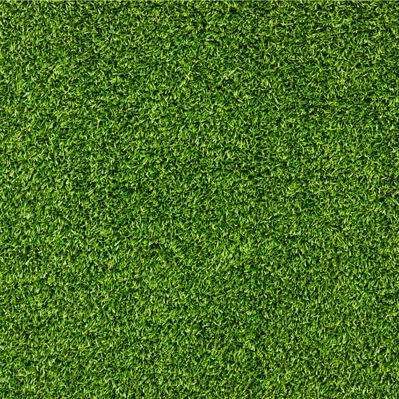 教程绿茵高清素材图片下载[中国PhotoShop资猴图解草坪剪纸图片