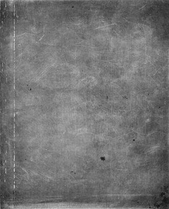 银色完全版_污渍划痕银色金属钢板纹理素材图片下载
