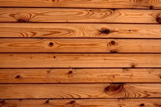 有缝的木板木头纹理材质高清背景素材图片下载