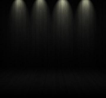 背景 灯光照 效果黑色木纹背景素材高清 图片 下载
