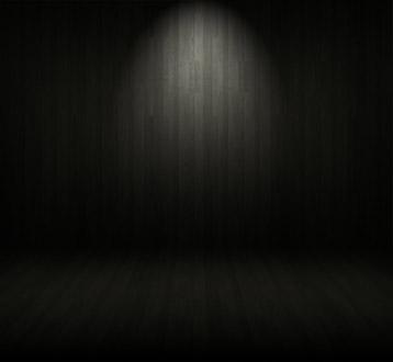背景灯光照效果黑色木纹背景素材高清图片下载4