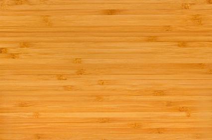 高清木板木紋背景材質紋理素材圖片下載