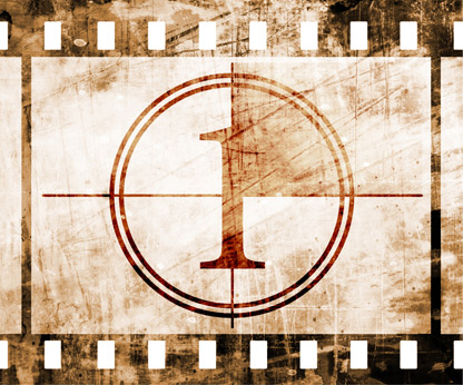 胶片边框素材_电影胶片画框_胶卷素材边框_电影胶卷 ...