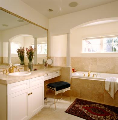 用途.   室内装修效果图片高清素材下载   简洁大气风格浴
