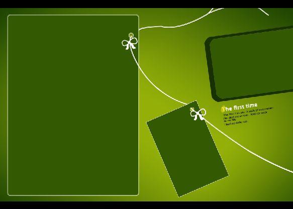 电子相册模板_会声会影电子相册模板图片