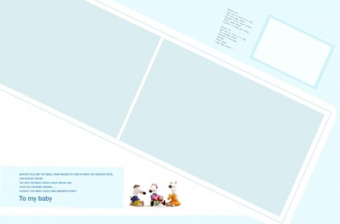 psd素材 psd模板素材免费下载[中国photoshop资源网