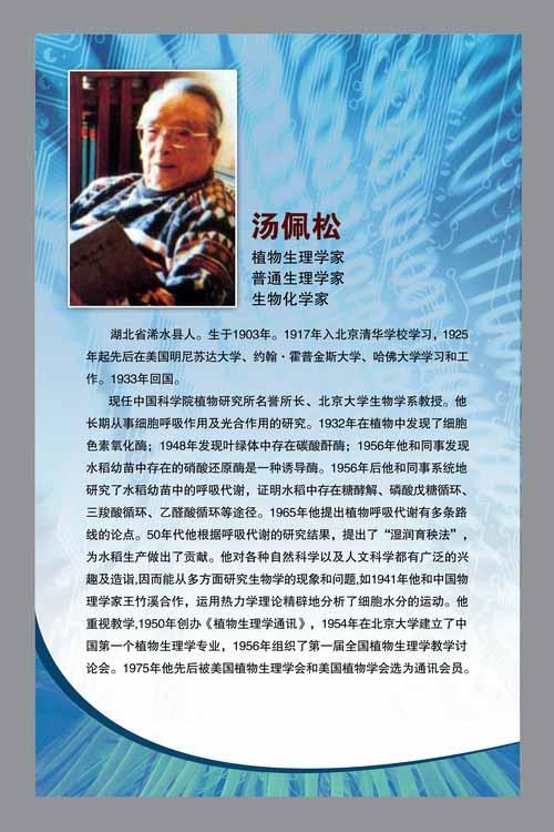07-24 学校励志展板天文学家物理学家自然哲学.