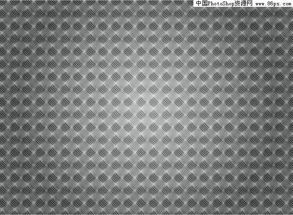 【文件大小:305 KB 更新时间: 2010-09-22软件类别:eps素材 软件语言:简体中文】 EPS格式平铺纹理金属矢量素材免费下载  金属背景矢量素材 EPS格式,含JPG预览图,关键字:矢量背景,金属,质感,光泽,花纹,黑色,矢量素材...  王欣 EPS称为被封装的PostScript格式,它主要包含以下几个特征。   (1)EPS文件格式又被称为带有预视图象的PS格式,它是由一个PostScript语言的文本文件和一个(可选)低分辨率的由PICT或TIFF格式描述的代表像组成。   (2)