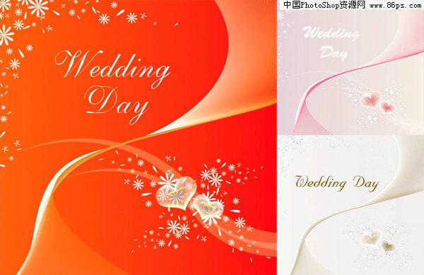 【文件大小:305 KB 更新时间: 2010-09-22软件类别:eps素材 软件语言:简体中文】 EPS格式几款精美婚礼请柬矢量素材免费下载  EPS格式,含JPG预览图,关键字:矢量节日,婚礼,请柬,喜庆,精美,浪漫,心形,wedding day,矢量素材...  水馨 EPS称为被封装的PostScript格式,它主要包含以下几个特征。   (1)EPS文件格式又被称为带有预视图象的PS格式,它是由一个PostScript语言的文本文件和一个(可选)低分辨率的由PICT或TIFF格式描述的代表像组