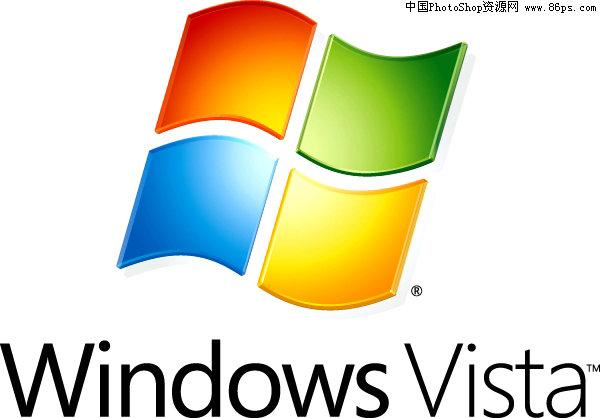 Drayver-hp-laserjet-1010-pod-windows-7-64-torrent-games.html. драйвер so