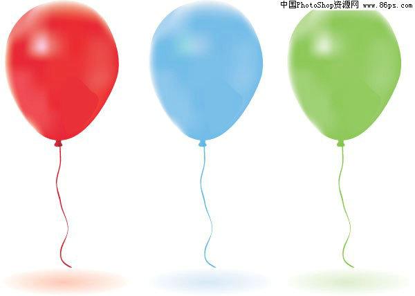 【文件大小:305 KB 更新时间: 2011-09-04软件类别:eps素材 软件语言:简体中文】 EPS格式逼真的彩色氢气球矢量素材免费下载  EPS格式,含JPG预览图,关键字:矢量,气球,彩色气球,氢气球,节日,逼真,矢量素材...  Twinsen EPS称为被封装的PostScript格式,它主要包含以下几个特征。   (1)EPS文件格式又被称为带有预视图象的PS格式,它是由一个PostScript语言的文本文件和一个(可选)低分辨率的由PICT或TIFF格式描述的代表像组成。   (2)E