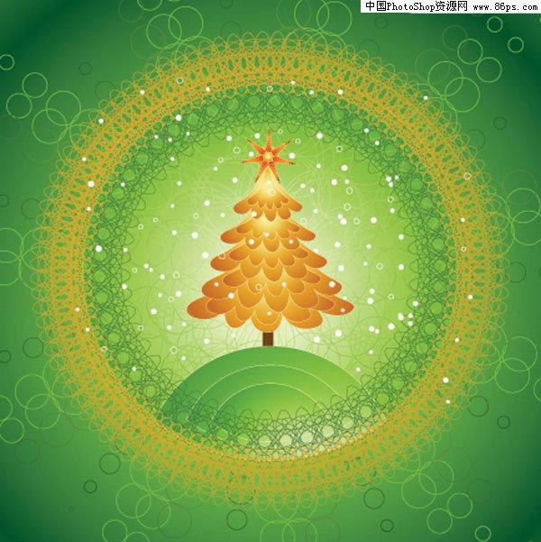 【文件大小:305 KB 更新时间: 2011-09-04软件类别:ai素材 软件语言:简体中文】 AI格式圣诞树漫画AI矢量素材免费下载  AI格式,含JPG预览图,关键字:圣诞节,圣诞树,绿色,花边,对称,圆形底纹,圆形花边,矢量素材...  Twinsen  AI后缀的文件是指通过Adobe Illustrator(简称AI)软件储存得到的图片格式 这种格式的图片是矢量的,也就是说像freehand,Coreldraw那样子的图片可以随意放大但不失真的那种   它和photoshop是同属Adobe