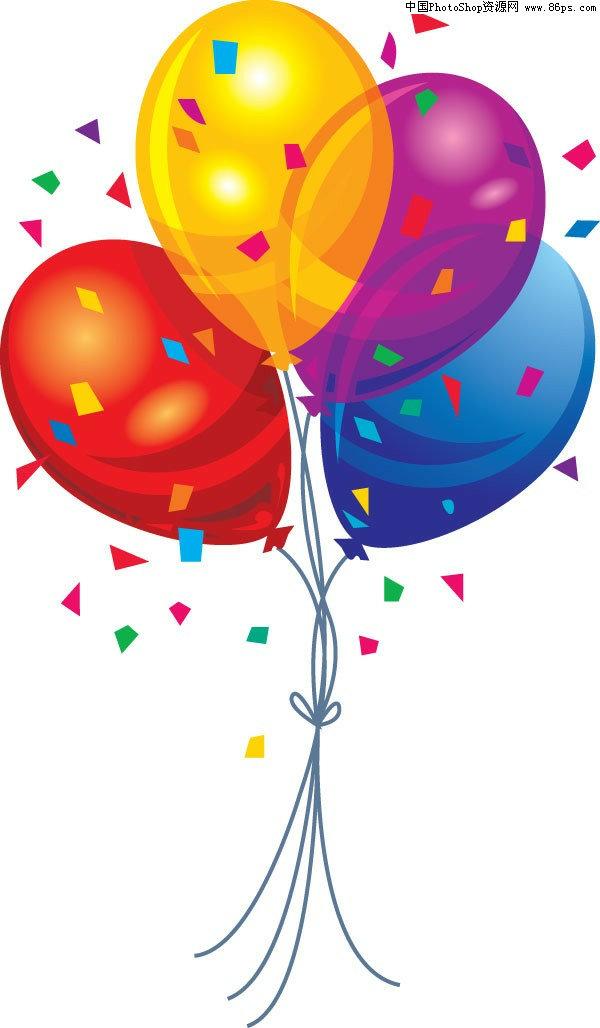 【文件大小:305 KB 更新时间: 2011-09-05软件类别:eps素材 软件语言:简体中文】 EPS格式节日四色气球EPS矢量素材免费下载  EPS格式,含JPG预览图,关键字:气球,彩色纸碎,礼花,红色气球,喜庆,节日,喝彩,矢量素材...  Twinsen EPS称为被封装的PostScript格式,它主要包含以下几个特征。   (1)EPS文件格式又被称为带有预视图象的PS格式,它是由一个PostScript语言的文本文件和一个(可选)低分辨率的由PICT或TIFF格式描述的代表像组成。