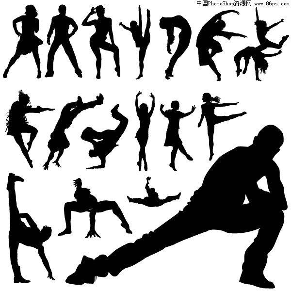 【文件大小:305 KB 更新时间: 2010-09-22软件类别:eps素材 软件语言:简体中文】 EPS格式流行舞蹈人物动作剪影矢量素材免费下载  EPS格式,含JPG预览图,关键字:矢量,人物,人物剪影,舞蹈,动作,男性,女性,街舞,芭蕾舞,现代舞,流行时尚,矢量素材...  Twinsen EPS称为被封装的PostScript格式,它主要包含以下几个特征。   (1)EPS文件格式又被称为带有预视图象的PS格式,它是由一个PostScript语言的文本文件和一个(可选)低分辨率的由PICT或TI