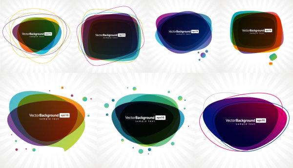 【文件大小:305 KB 更新时间: 2011-09-29软件类别:矢量潮流 软件语言:简体中文】 矢量潮流.时尚叠加图案矢量.eps素材  矢量潮流.时尚叠加图案矢量.eps素材 时尚叠加图案矢量素材,时尚,叠加,图案,装饰,圆点,矢量素材,EPS格式