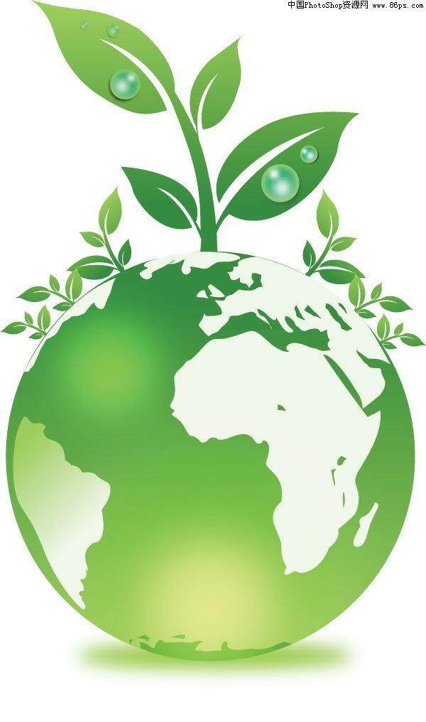 【文件大小:305 KB 更新时间: 2010-09-22软件类别:eps素材 软件语言:简体中文】 EPS格式一款环保主题的绿色地球与植物矢量素材免费下载  EPS格式,含JPG预览图,关键字:矢量植物,矢量地球,环保素材,绿叶植物,水珠,绿色地球,矢量素材...  Twinsen EPS称为被封装的PostScript格式,它主要包含以下几个特征。   (1)EPS文件格式又被称为带有预视图象的PS格式,它是由一个PostScript语言的文本文件和一个(可选)低分辨率的由PICT或TIFF格式描述的